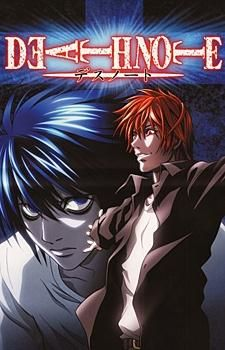 Death Note | Anbient
