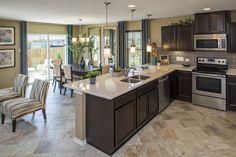 25 Best Kb Homes Images Kb Homes New Homes For Sale Bay Area