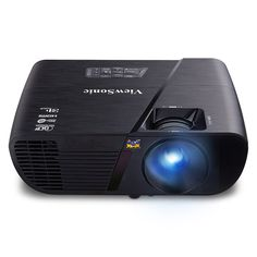projector mini projector hd home theater projector projectors best buy projectors at best buy projector cheap projectors walmart outdoor projector screen outdoor movie projector walmart projector screen Best Outdoor Projector, Best Home Theater Projector, Best Projector, Home Theater Projectors, Hdmi Projector, Cinema Projector, Projector Reviews, Mobile Projector, Home