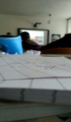 School ☺😢✨👑📝
