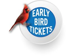 Early Bird Tickets are on Sale for NYC! http://www.greenfestivals.org/nyc/new-york-2015