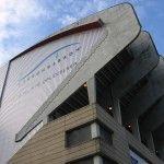 Copenaghen – Juve 1-1, serata amara per i bianconeri