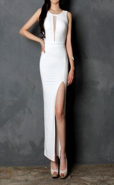 The Elegant and Fashionable desgin Dress, it will up-grade your special day.This collection of Casual/ Cocktal dresses includes some of the hottest trends when you want to stand out from the crowd at your prom, homecoming, or any occasion you want to make special! These party dresses and gowns provide a classy sophisticated style with a touch of rock star glam mixed in.