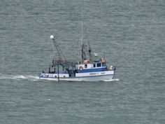 Wendy J Boats, Ships, Boat, Ship