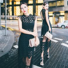 Find More Information about self portrait dress 2016 Elegant ladies color block water soluble lace patchwork pleated chiffon spaghetti strap Mid  calf dress,High Quality dresses chiffon,China dress oil Suppliers, Cheap dress review from ChinaGifts on Aliexpress.com