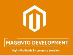 Hire Our Certified in Singapore to Make Easier for You. You Can Check Our Project Portfolio for Our Magento Projects. Ecommerce Solutions, Web Development Company, Ecommerce Platforms, E Commerce, Singapore, Website, Check, Projects, Beauty