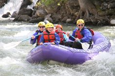 Montana Whitewater Rafting and Zipline Company near Yellowstone. Float the river that appeared in A River Runs Through It or the iconic Yellowstone River. Visit Yellowstone, Yellowstone National Park, National Parks, Fly Fishing Lessons, Gallatin River, Whitewater Rafting, Swimming Holes, Kayaking, Montana