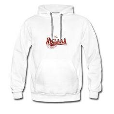 Aklaaa Mes racines 2021 - T-shirt Premium Enfant   AKLAAA BOUTIQUE Red Hoodie, White Hoodie, White Burgundy, Kings Man, Charcoal Color, Red S, Hoodies, Sweatshirts, Black Denim
