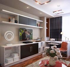 Стильный дизайн вашего интерьера|Room in style