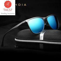 0f6c1bfe88 42 mejores imágenes de lentes de sol   Polarized sunglasses ...