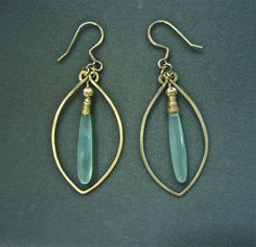 Hey, I found this really awesome Etsy listing at https://www.etsy.com/listing/163466894/sold-sterling-silver-and-blue-chalcedony