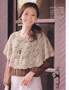 giftjap.info - Интернет-магазин | Japanese book and magazine handicrafts - Let's knit series Vol.5 2012