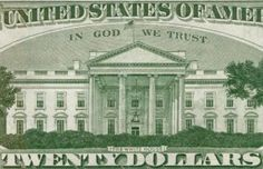 The Supreme Court got this one right -- but is In God We Trust in our hearts?  http://christianculturecenter.com/god-trust-will-stay-money-hearts/