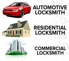 #LocksmithLakeHighlandsTX