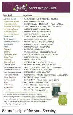 https://christypierce.scentsy.us/Scentsy/Buy/FragranceFinder