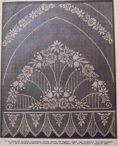 P. Divat É rózsás függöny