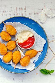 HESTI'S   KITCHEN : yummy for your tummy: Kaki Naga (Ikan Udang)