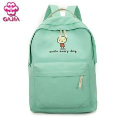 Best Selling Hip-Hop Unisex Resin Mesh Shoulders Bag Cartoon Pictures Oxford Designer Cute Cheap Backpacks For College Students Cute Cheap Backpacks, Cute Backpacks For Traveling, Cute Backpacks For School, Popular Backpacks, Unique Backpacks, Backpacks For Sale, Girl Backpacks, Cheer Backpack, Backpack Bags