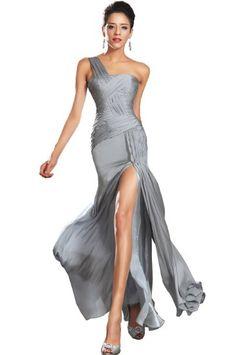 Tableau Robe Images Du De Dress Party Night Soirée Meilleures 15 qfI1wn7tI
