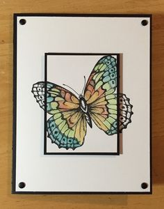 This blank note card is great for sending a note to a nature lover or a friend who appreciates fine craftsmanship. The card is 5.5 x 4.25 and comes with a white envelope. All items are from a smoke free home. I am always happy to create custom orders. If you have any special preferences in color or subject, please contact me.