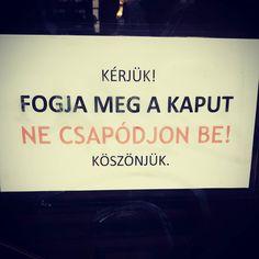 Központozás #csudapest #budapest #kétker #welovebudapest #budapestagram #hungary #momentsinbudapest #mindekozben #budapeststreets