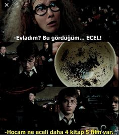 Read from the story Harry Potter Capsleri by Privinizz (PrivsuCeyda) with 32 reads. Harry Potter Anime, Harry Potter Cast, Harry Potter Memes, Good Morning Funny, Morning Humor, Funny Facts, Funny Jokes, Funny Gym, Movie Facts