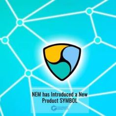 The momentum is building in the cryptocurrency space for NEM has announced a public test net launch. They are introducing a new product Business Logic, Blockchain, Cryptocurrency, New Product
