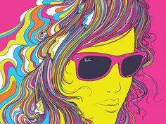 Con los lentes Ray Ban lucirás un estilo muy a la moda, descubre los diferentes modelos y elige el que más te guste. http://www.linio.com.mx/ropa-calzado-y-accesorios/accesorios-ellas/?utm_source=pinterest_medium=socialmedia_campaign=19122012.lentesparadamavisible