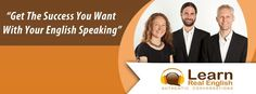 learn real english 02 Learn Real English Conversations Speaking Course http://www.power-english.net/real-english-conversations/learn-real-english-conversations-speaking-course.html