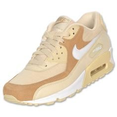 811375c4a991c2 nike femenino Nike Air Max For Women