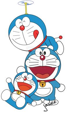 doraemon frame picture, doraemon frame wallpaper