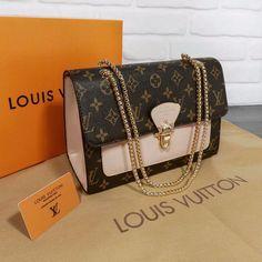 #Louis #Vuitton #Han