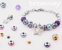 brosway catalogo 2017 tres jolie