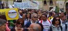 IL CASO - Elezioni, 'impresentabili' anche nel M5S casertano? a cura di Enzo Santoro - http://www.vivicasagiove.it/notizie/caso-elezioni-impresentabili-anche-nel-m5s-casertano/