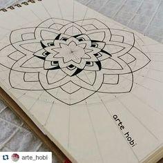 #Repost @arte_hobi  Good night  #mandala #zen #zenart #zentangle #zendala #drawing #doodle #doodling #doodleart #mandalazen #mandalaart #scketch #artline #paper #blackandgrey #instadraw #instamood #mandalas #beautiful_mandalas #mutluyumcunku #bakalımneolacak #mutlulukyakalanır #hayatandanibarettir #terapi #boyama #notebook @danielahoyos @art_and_soul_designs #arts_help @arts_gallery @mutluyumcunku #coloriageantistress #heymandalas