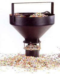 Snow & Confetti Machine Hire - IA Sound and Light - Lighting - Sound - Special Effects - Snow Machine Hire - Foam Machine Hire - Bubble Machine Hire - Foam Party - Bubble Party - Swanley - Kent - Bromley - Dartford - Sidcup - London - South East - Erith -