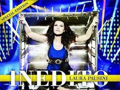 Laura Pausini - Inedito Special Edition