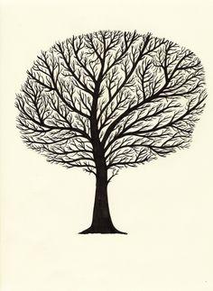 Editorial | David Litchfield Illustration