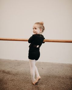 Flo Dancewear creates girl's clothing inspired by ballet and dance. Using super-soft fabrics your little ballerina will love wearing. Sizes 3 - 7 years. Ballet Basics, Ballet Class, Dance Class, Ballet Tutu, Ballet Dance, Ballet Skirt, Australian Ballet, Little Ballerina, Ballet Beautiful