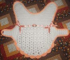 Summer Breeze Chi Sweater pattern!!!