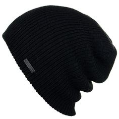 bf453c67e5e 203 Best Slouch Beanie images in 2019