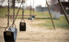 4 questões que podem estar bagunçando a vida do seu filho | Revista Pais & Filhos