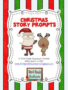 christmas too commercialised essay Essays on christmas essay preparation at english for kids in coursework oedipus happy archives my co writing high rainy day short an a carol i will diwali fawmyfreeipme.