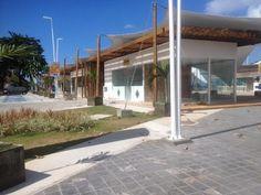 Blog do Rio Vermelho, a voz do bairro: Novos restaurantes instalados na área do antigo Me...