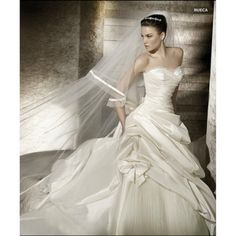 lazaro wedding dresses price range