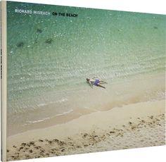 Richard Misrach: On The Beach - Aperture Foundation