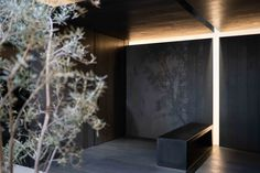 Galería de Road to Awe / Dan Brunn Architecture - 9