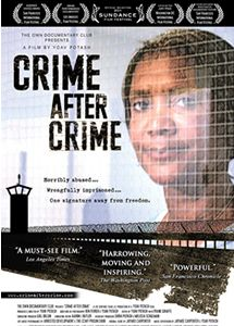 ======Crime After Crime=======  Review and Rate movie at http://www.currentmoviereleases.net