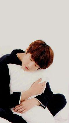 Good night Jungkook