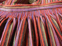Image result for swedish apron woven